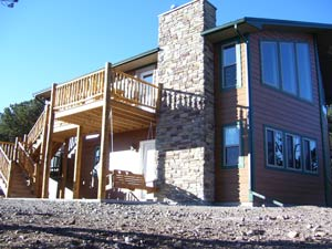 Heritage Off-Site Systems Built Modular Homes Heritage Homes: About us : off-site-built-homes - designwebi.com